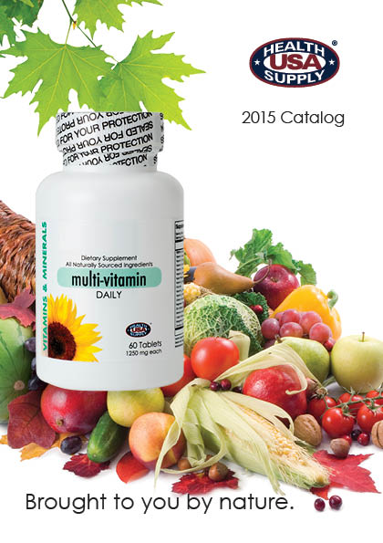2015USAHS_Catalog_Cover