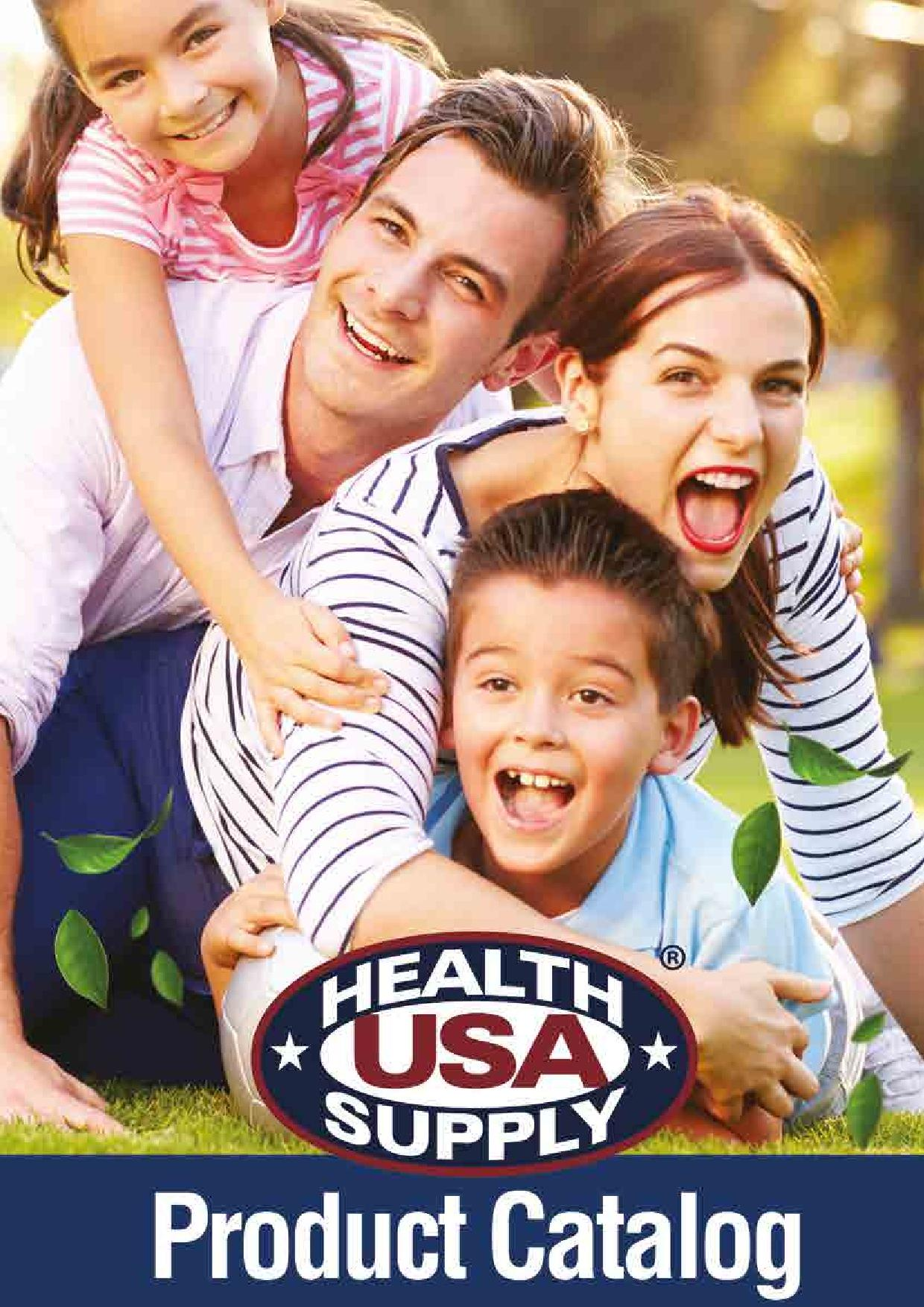 USAHS_Catalog_Cover