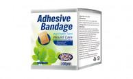 Adhesive Bandage (APP Plastic Type) #520-2046