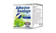 Adhesive Bandage (Non-Woven Fabric) #520-2042