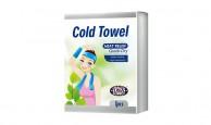Cold Towel #520-3005