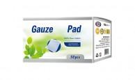 Gauze Pad #520-2014