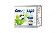 Gauze Tape (Fabric) #520-2003/2007